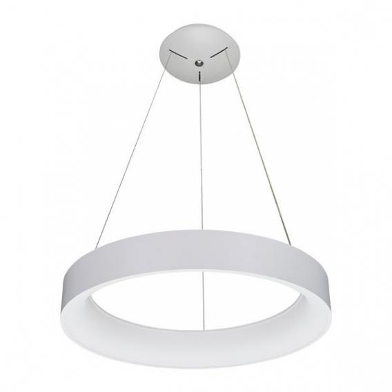 LED design kruh 36W