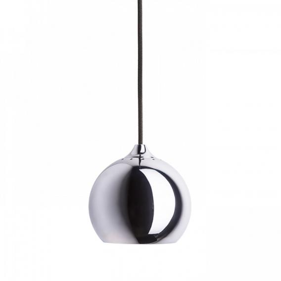 Desty Závesná lampa