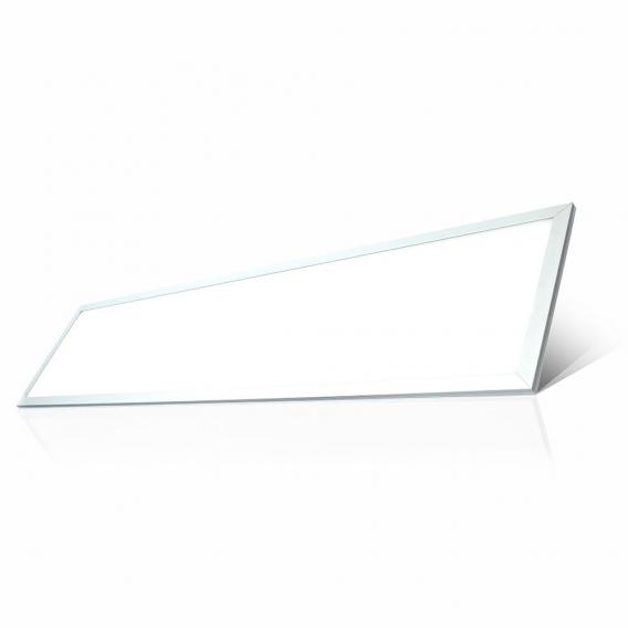 LED panel 30x120cm 45W