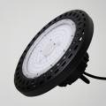 150W priemyselné UFO LED svietidlo, séria A
